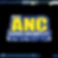 ANC Azores Holidays - Guest and Company, activités touristiques Açores, Gestionnaire immobilier Açores