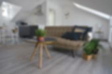 Rotas Alojamento - Location saisonnière, gestionnaire immobilier Açores