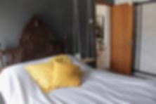 The Good Hive - Location saisonnière, gestionnaire immobilier Açores