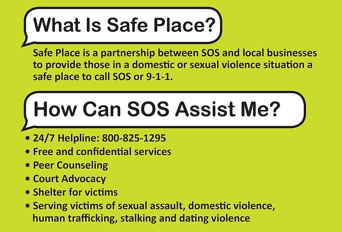 Updated Safe Place Image for Website.jpg
