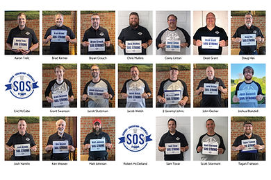 SOS Strong Photo Collage.jpg