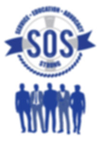 SOS_logo_STRONG with image RGB.jpg