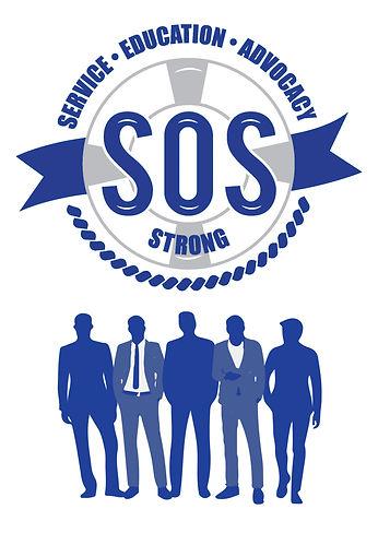 SOS_logo_STRONG with image RGB.jpg