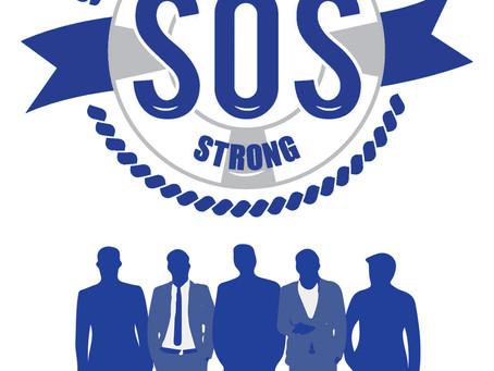 SOS Strong 2021