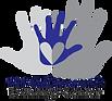 CVEC logo final 2017.png