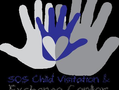 Child Visitation & Exchange Center Success Story