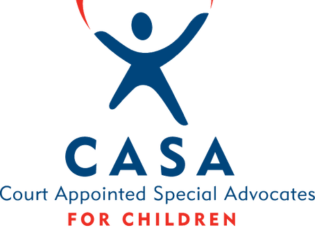 Court Appointed Special Advocates (CASA) Success Story