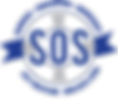 SOS Logo with Helpline no background.png