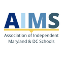 AIMS (3).png