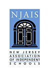 NJAIS Logo.jpg