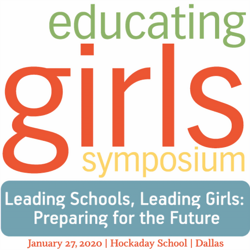National Coalition of Girls School Conference