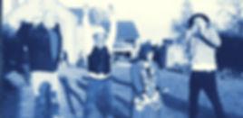 chaucer 4 piece big jump1940 cyanotype n