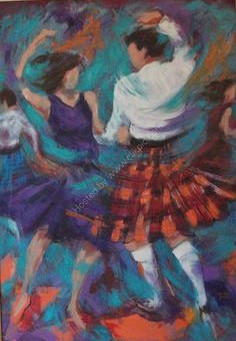 What's the difference between Ceilidh, Barndance, Hoedown, Reeling Party