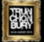 Trunchonbury Festival 2018