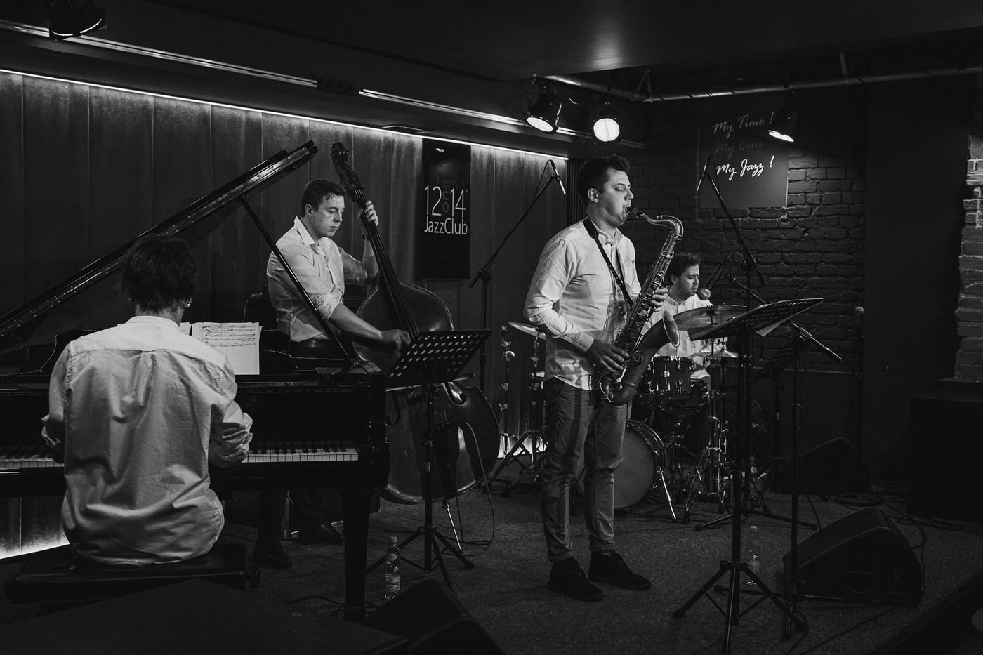 oleksandr-kolosii-quartet-2510.jpg