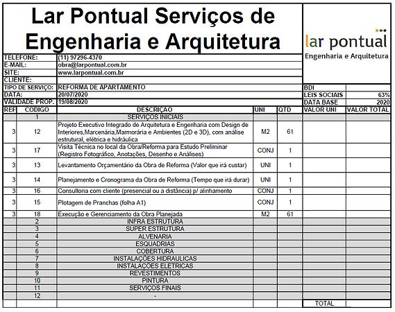 Orçamento_Exemplo.png