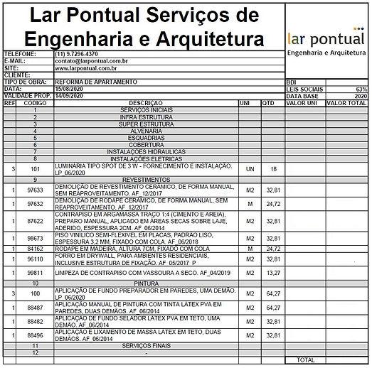 Orçamento_Obra.JPG