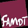 logo-famdt.png