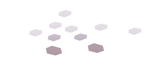 formes exa.png