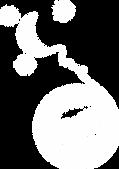 MONDPROD_logo_BLANC.png