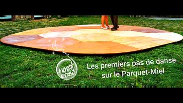 Parquet-Miel MONDPROD.png