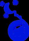 MONDPROD_logo_BLEU.png