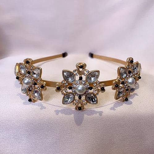Rio Crown - Diamond