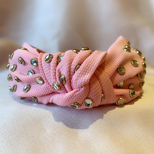 Jessica pink