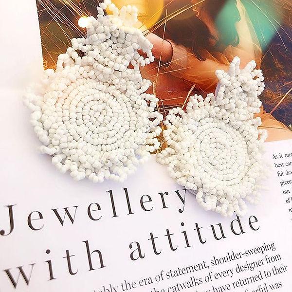Jewellery%20with%20attitude%20%E2%98%81%