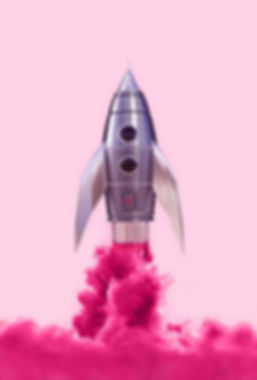 Pink Rocket 1.jpg