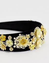 Amour Headband