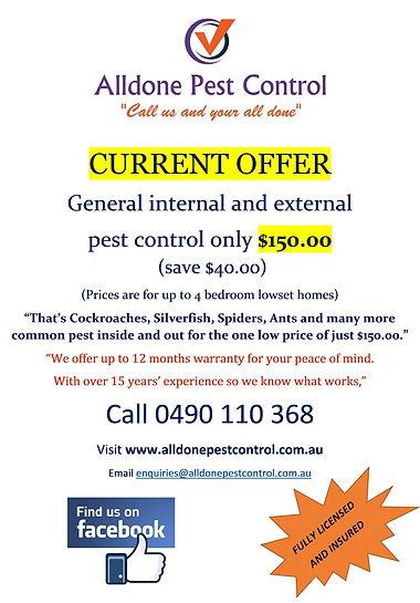 pest control, ad.JPG