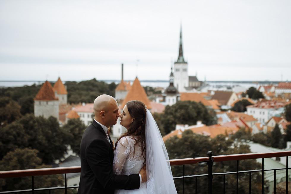 026 - Tallin Sasha and Arina 28.08.16.jpg
