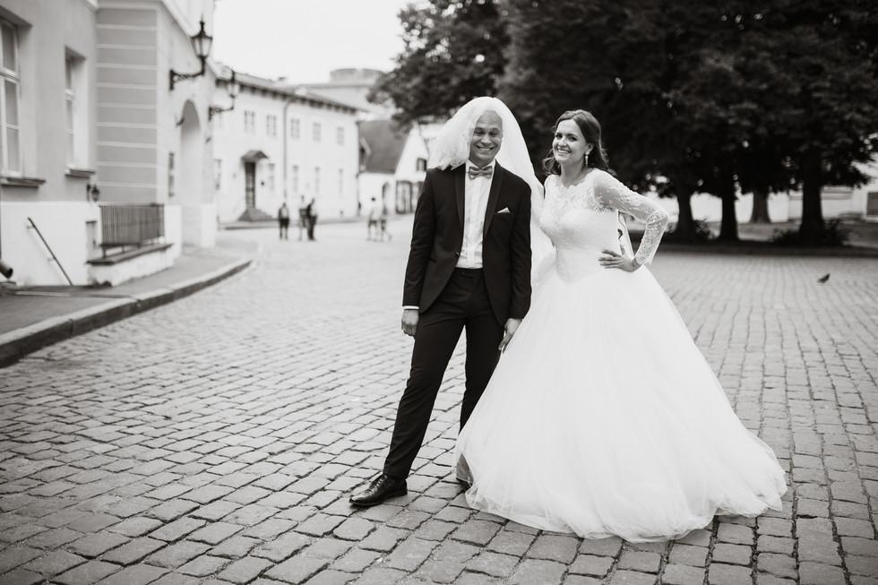 029 - Tallin Sasha and Arina 28.08.16.jpg