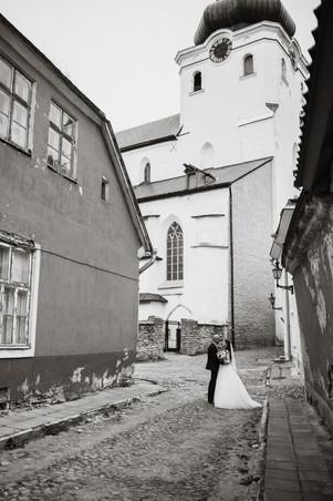 024 - Tallin Sasha and Arina 28.08.16.jpg