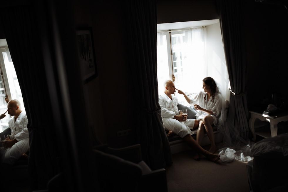 007 - Tallin Sasha and Arina 28.08.16.jpg