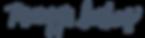 logo_black_text steel blue (1).png