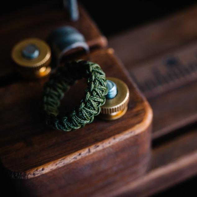 Cobra Ring.jpg