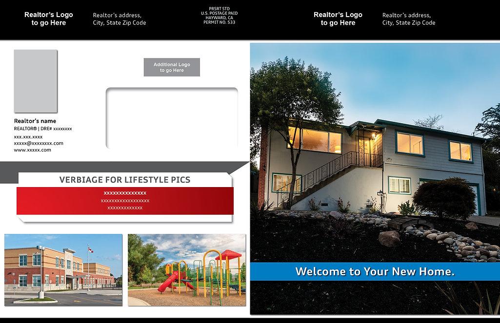 4cRealEstateTemplate_Brochure2 Website1.