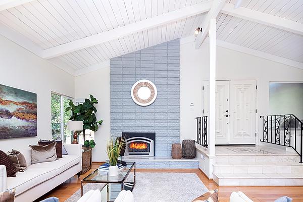 Livingroom Fire3 sm.tif
