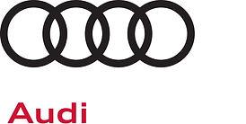 Rings_black_Audi_red_unten.jpg