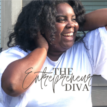Membership to The Entrepreneur Diva