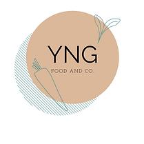 YNG (4).png