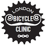 London Bicycle Clinic - service repair workshop