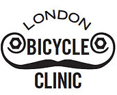 London Bicycle Clinic