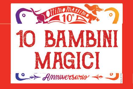 magici-436x291.jpg