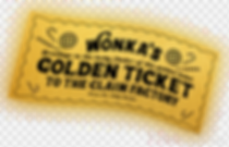 willy-wonka-golden-ticket-png_edited.png