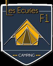 Logo Camping F1 2021 FINAL.png