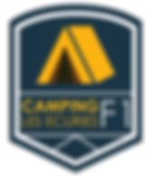 Logo_Les_ecuries_2019_V2.png