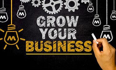 Grow Your Business With AussieDigi.jpg